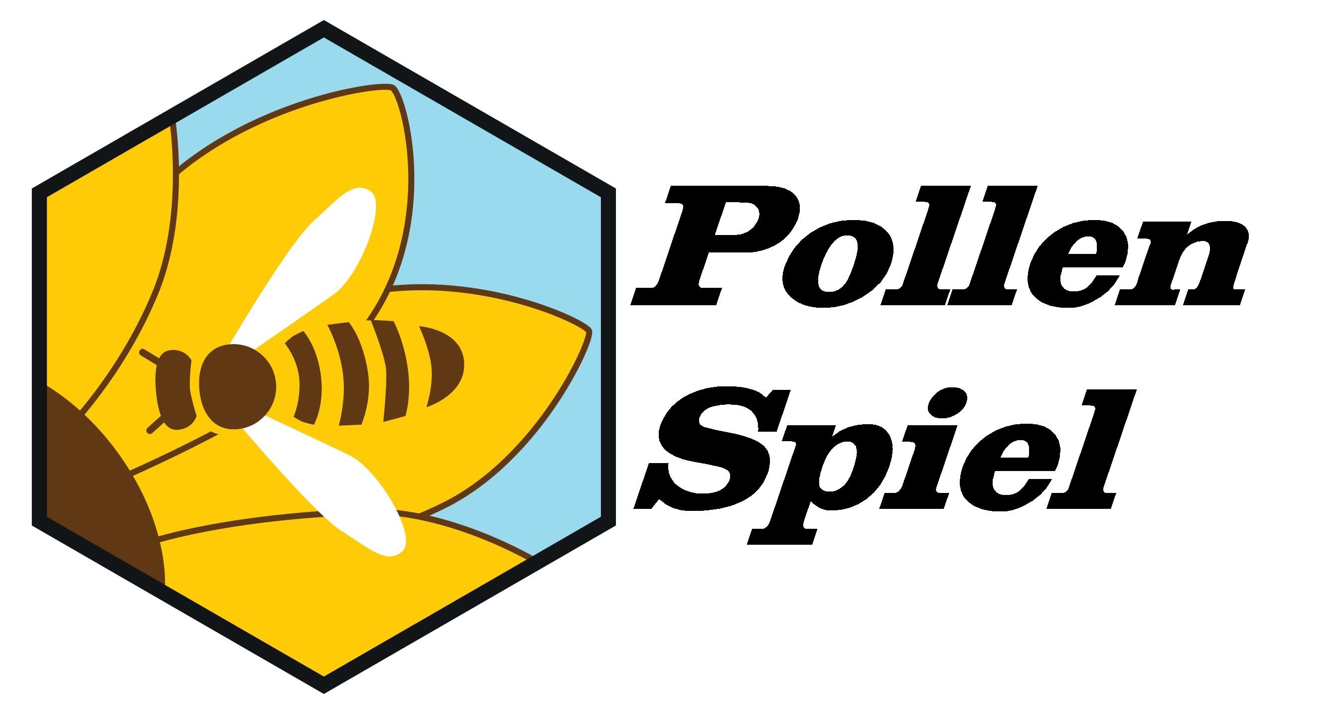 PollenSpiel
